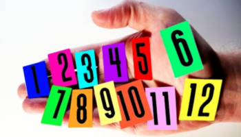Thanks To A Mathematical Trick, You Can Always 'Guess' What Random Number A Person Has Picked