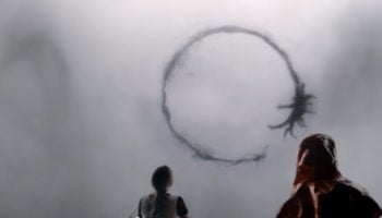 Neil Degrasse Tyson Tried To Call Out An Error In Denis Villeneuve's 'Arrival' And Failed