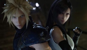 4K Set-Top Boxes, Final Fantasy VII Remake Pre-Order Bonuses And More