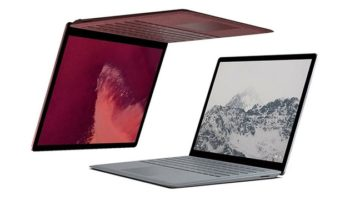 Need a New Laptop or Tablet? These Top Name Models Are On Sale Now