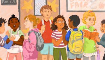 Kindergarten Redshirting: The Complicated World Of Holding Preschoolers Back