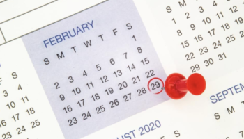Eight Scientific Facts Everyone Should Know About Leap Day