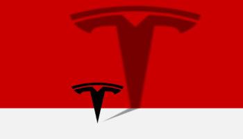 How Tesla Sets Itself Apart