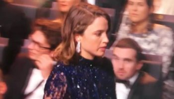 Watch Adèle Haenel Walk Out Of The Césars In Protest After Roman Polanski Wins Best Director