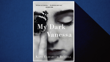 'My Dark Vanessa' Was An Oprah's Book Club Pick. Then It Was Abruptly Dropped