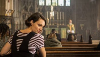 'Fleabag,' 'You' And The Rise Of The Delusional Protagonist