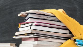 How The Mathematical Conundrum Called The 'Knapsack Problem' Is All Around Us