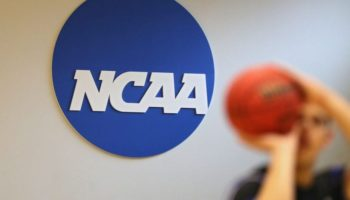 College Students Unknowingly Pay Thousands To Support Athletics