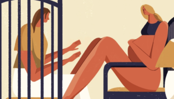 The Criminalization Of The AmericanMidwife