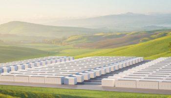 Elon Musk's Battery Farm Is An Undeniable Success
