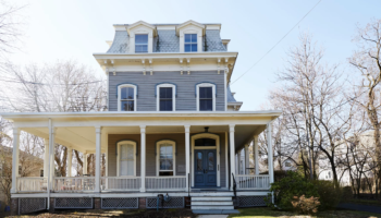 The Pros And Cons Of Homeownership In 2020