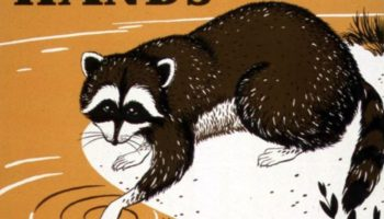 Keep Calm And Wash Your Hands: Vintage Handwashing Propaganda Posters From The 1920s, '30s And '40s