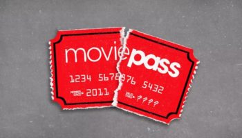 How MoviePass Went From Wild Success To Total Collapse In Just Three Days