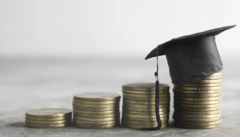 What You Should Know About The Student Loan Interest Waiver