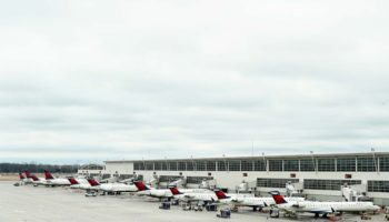 Why Should We Give The Airlines A Bailout?