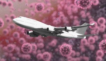 What It's Like To Be A Flight Attendant During The Coronavirus Pandemic