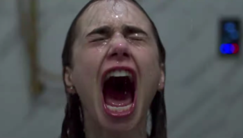 Lily Collins Has To Deal With Dark Secrets Of Her Late Father's Past In Trailer For Thriller 'Inheritance'