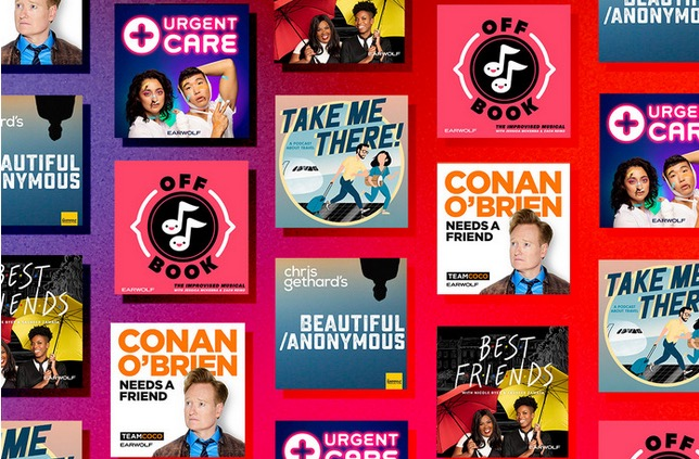 The Best Comedy Podcasts To Binge During Coronavirus Quarantine
