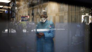 What Really Doomed America's Coronavirus Response