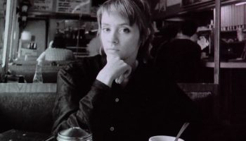 How Suzanne Vega Became The Mother Of The MP3