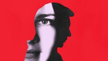 The Controversial Novel That Immerses Readers In Teen Abuse