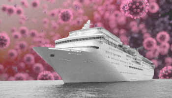 I Worked Onboard A Cruise Ship And Watched Coronavirus Unravel The Industry