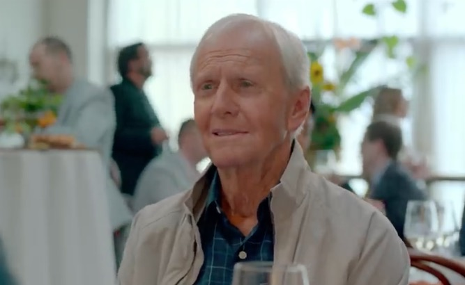 'Crocodile Dundee' Actor Paul Hogan Returns As Himself In 'The Very Excellent Mr. Dundee' Trailer