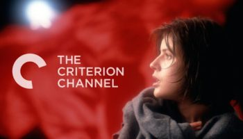 Meet The Criterion Channel, The Most Fun Way To Become A Film Buff