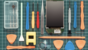 What The Right To Repair Movement Gets Wrong