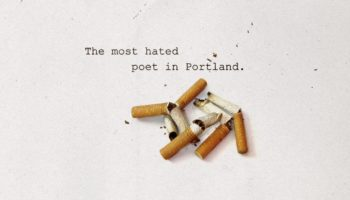 The Most Hated Poet In Portland (2017)