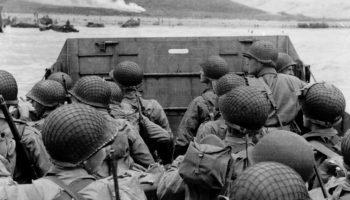 The Mega-Wars That Shaped World History