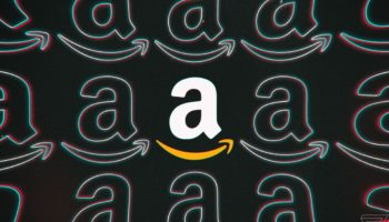 The Worst Amazon Shipping Delays Could Still Be Ahead Of Us