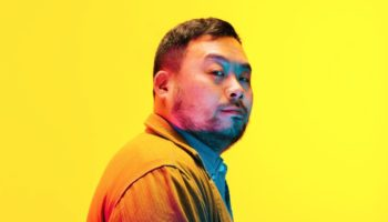 David Chang Isn't Sure The Restaurant Industry Will Survive COVID-19