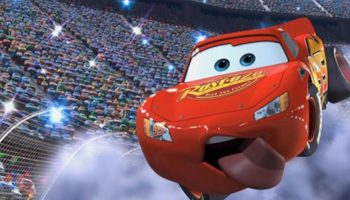 The Bumpy Road To 'Cars,' Possibly Pixar's Most Contentious Movie