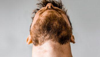 Jim Carrey Is Onto Something With His Quarantine Beard