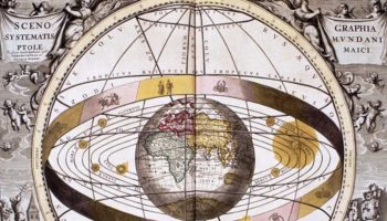 The Long, Complicated History Of Why There Are 360 Degrees In A Circle