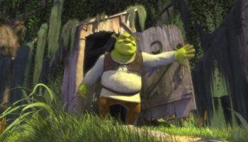 Why 'Shrek' Was So Effective At Subverting Kids Movie Tropes