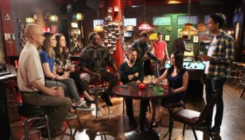 'Community' Was One Of The Most Inventive Shows In TV History. It Just Started Streaming On Netflix.