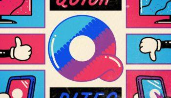 Is Quibi A Good Idea?