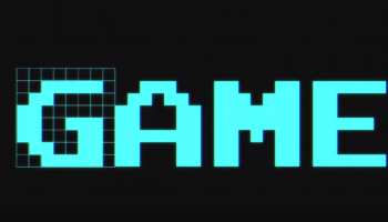 How The Most Iconic Arcade Game Fonts Were Designed