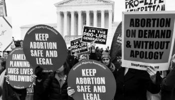 Every State That's Tried To Ban Abortion Over Coronavirus