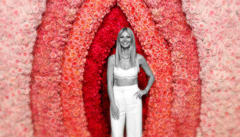 Is There Any Legitimate Health Advice In Gwyneth Paltrow's 'Goop Lab'?