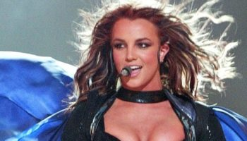 The Secret History Of Britney Spears' Lost Album (2014)
