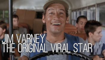 How Jim Varney Overcame Failure To Become A Cult Movie Star