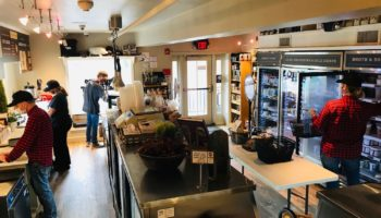 I Run A Butcher Shop In Small-Town Pennsylvania. COVID-19 Has Transformed My Business — Possibly Forever
