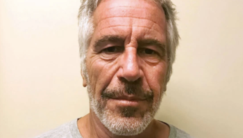 Epstein Victims Lose Out In Court Ruling On Controversial Plea Deal