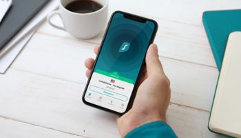 Access Content From Around The World With This Clever VPN
