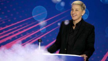 How Did Ellen DeGeneres Become One Of The Biggest Villains Of 2020?
