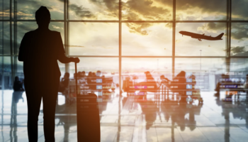 How Should Airlines Change Post-Pandemic?