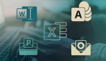 This $35 Certification Bundle Will Make You A Microsoft Office Whiz